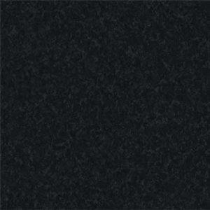 Benkeplater - Black Brazil