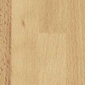 Benkeplater - Bok Reimchen