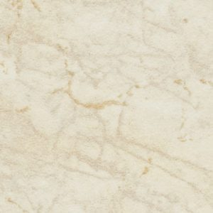 Benkeplater - Light Marble