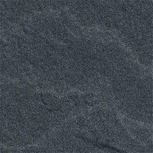 Benkeplater - Slate Midgrey