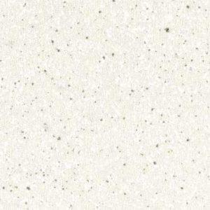 Benkeplater - Myriade Vit